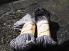 Katia Nordic Wool