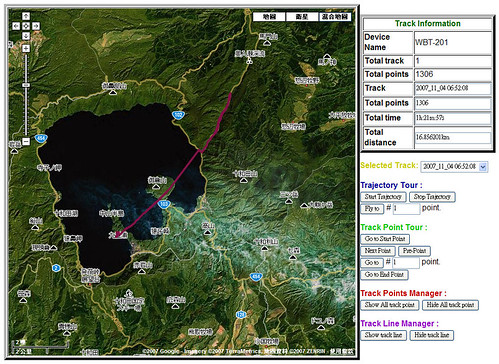 20071104065208-maps