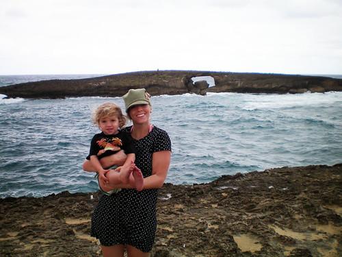 Hawaii2008 036