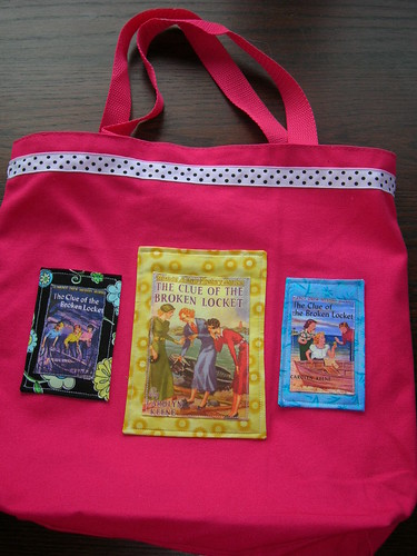 01-05 nancy drew bag 2