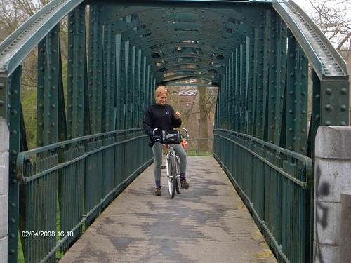 voetgangersbrug_pollare