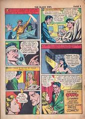 Prize Comics 009 (1941) 011