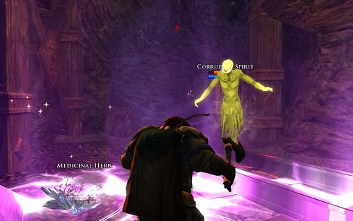 Around Thorin's Gate under the Dourbeards 021