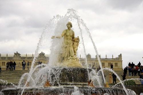 París Semana Santa 2008 (076)