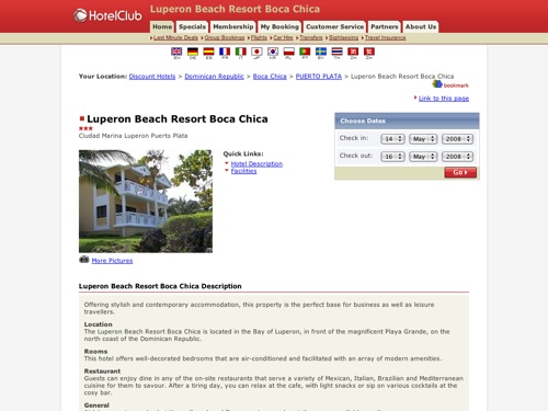 www_hotelclub_net_hotel_reservations_Luperon_Beach_Resort_Boca_Chica_htm