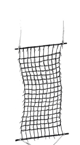 Net Drawing
