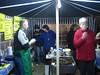 Weinachtsmarkt 2007