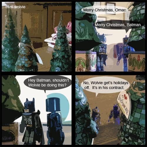 mini-wolvie christmas