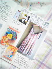 03.26.08 {art nouveau inspired}