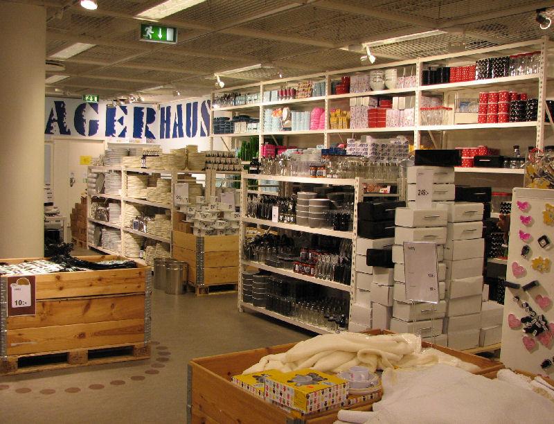 Good Design {For All} In Stockholm