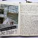 Journal A190-191