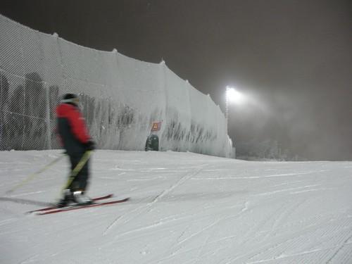 Ski XIII