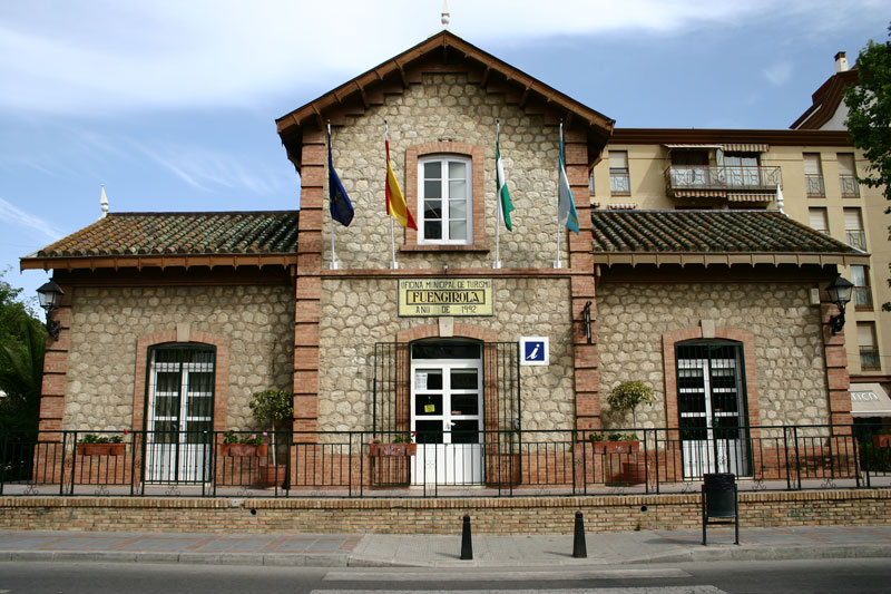 stationFuengirola-IMG_0673