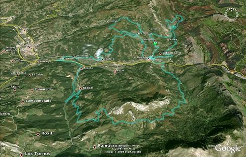 mapa_organizacion