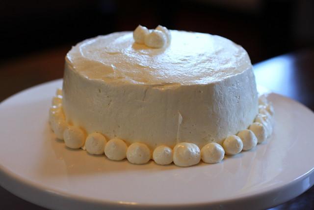 project wedding cake swiss buttercream smitten kitchen