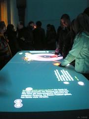 ffm luminale 2008 (07)