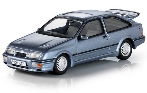 VA11702-Ford-Sierra-RS-Cosworth