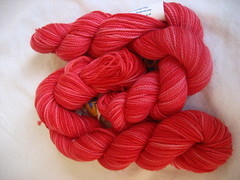 claudia handpainted yarns