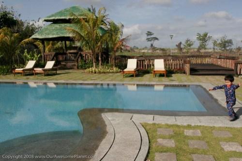 Hotel Kimberley, Tagaytay-5-2