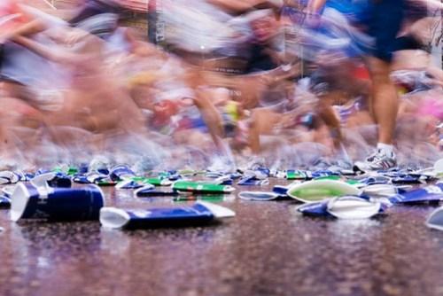 chicago marathon 2007-19