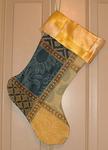 boy sock 3