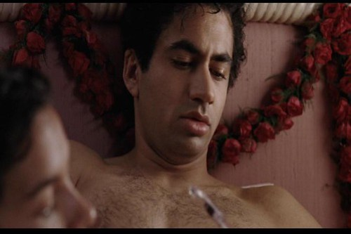 kal penn shirtless squarehippies com