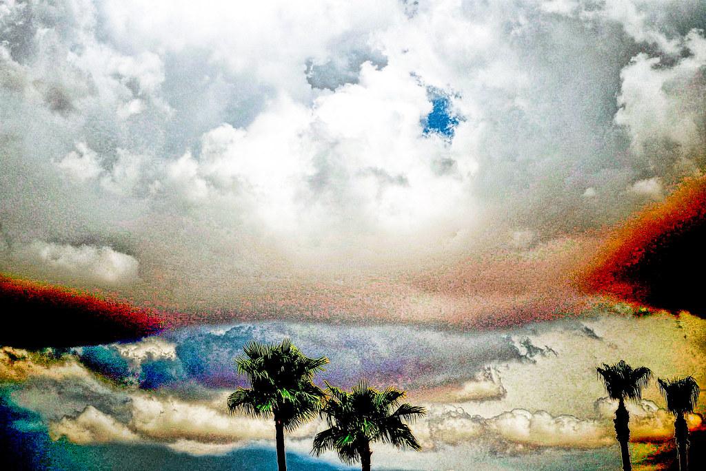 arizona sky...-120080328