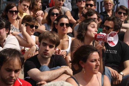 11e21 Spanish revolution en París_0204 baja