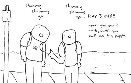 rap-jinx