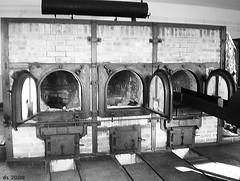 KZ-Gedenkstaette Buchenwald 12