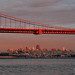 "DSC_2930_GG_Bridge_Sunset • <a style=""font-size:0.8em;"" href=""http://www.flickr.com/photos/69519377@N04/32659767010/"" target=""_blank"">View on Flickr</a>"