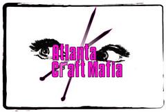 atlanta craft mafia!!!