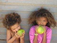 Niños_CanoaQuebrada