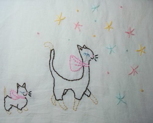 tea towel cats 1 11-25-2007 11-15-00 PM