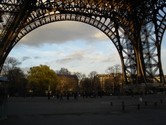 Eiffel Tower (5)