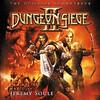 Jeremy Soule original soundtrack Dungeon Siege II