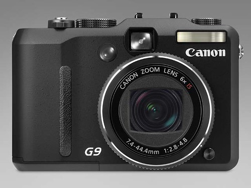 Canon Powershot G9 04 [640x72]