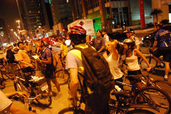 BicicletadaMar08_068