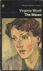 Penguin Modern Classics 0 14 00.0808 X