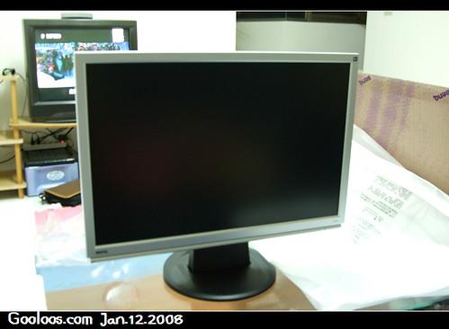 2008011207