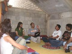 BarcampBangalore6 25