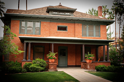 writershouse