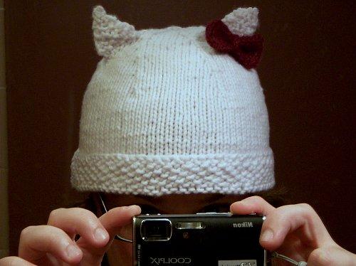Knitting 049
