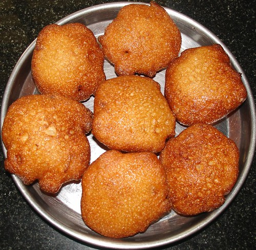 paal appam 1