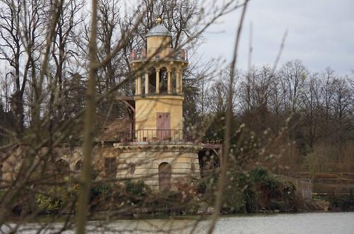 París Semana Santa 2008 (100)