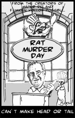 ratmurderday (1)