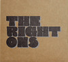 Compra el disco de The Right Ons
