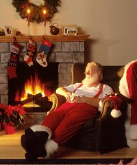 christmas_gifts_santa