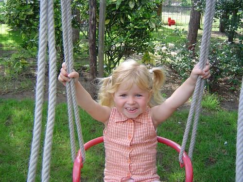 Elle Juli 2007