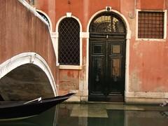 Venice, Italy 2007.